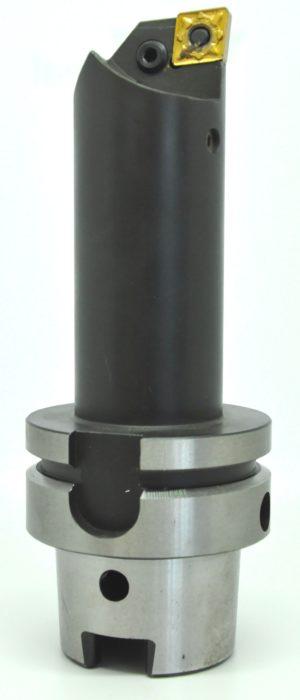 HSK 63T Drehmeißel | HSK Havranek Zerspanungswerkzeuge
