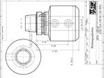 HSK63A-10040120WE1