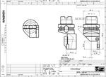 HSK63A-151.2-3232100-10
