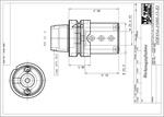 HSK63A-25090-55-e2