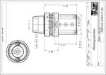 HSK63A-32090-55-e2