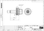 HSK63A-570-2C-25082