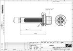 HSK63A-570-2C-32147-HMK