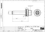 HSK63A-570-2C-32147