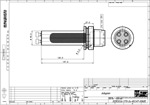 HSK63A-570-2C-40147-HMK