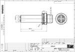 HSK63A-570-2C-40147