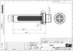 HSK63A-570-2C-40187-HMK