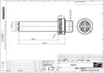 HSK63A-570-2C-40187