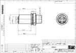 HSK63A-570-2C-50098-40R