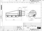 HSK63A-APBR-37159-25