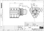 HSK 63A-ASHL-38125-25-20