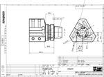 HSK 63A-ASHR-3-38100-25(20)