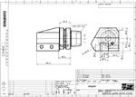 HSK 63A-ASHR-38105-25(20)