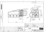 HSK63A-ASHR-38140-25-STI