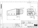 HSK 63A-ASHR-38140-25-UBKO