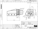HSK63A-ASHR-38140-25