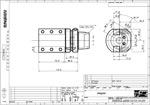HSK63A-ASHS-32110-16-STI