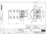 HSK 63A-ASHS-38140-25-STI