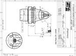 HSK63A-DCMNN-00090-12