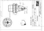 HSK63A-DDMNN-00095-15