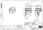 HSK63A-L123.27G-23-30-77-C