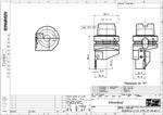 HSK 63A-L123.27H-23-30-86-C
