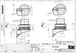 HSK63A-LS151.22-45070-3