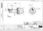 HSK 63A-MWLNL-2232120-08