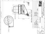 HSK63A-MWLNL-45070-06