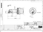 HSK63A-MWLNR-2232120-08
