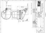 HSK63A-MWLNR-45070-08