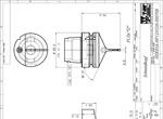 HSK 63A-NF123G20-00070B