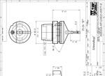 HSK63A-NF123K25-00077B