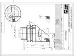 HSK 63A-PCLNL-03390-12