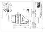 HSK63A-PCLNL-03390-16
