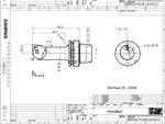 HSK63A-PCLNL-22120-12