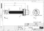 HSK63A-PCLNL-2232200-16