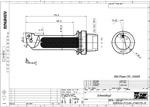 HSK63A-PCLNL-2740170-16