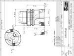 HSK 63A-PCLNL-33070-12DBL
