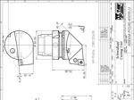 HSK63A-PCLNL-45070-12