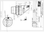 HSK 63A-PCLNR-03390-12