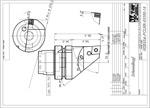 HSK63A-PCLNR-03390-16