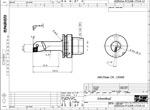 HSK63A-PCLNR-17110-12