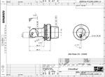 HSK 63A-PCLNR-22085-12