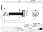 HSK 63A-PCLNR-2232200-16