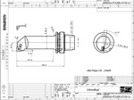 HSK63A-PCLNR-27150-12