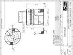 HSK 63A-PCLNR-33070-12DBL