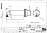 HSK63A-PCLNR-35185-12