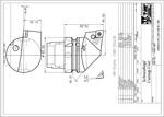 HSK63A-PCLNR-45070-12RC