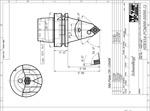 HSK63A-PCMNN-00090-12